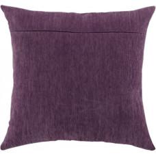 VB61 Фіалка. Чарівниця. Оборот для подушки(Знятий з виробництва)