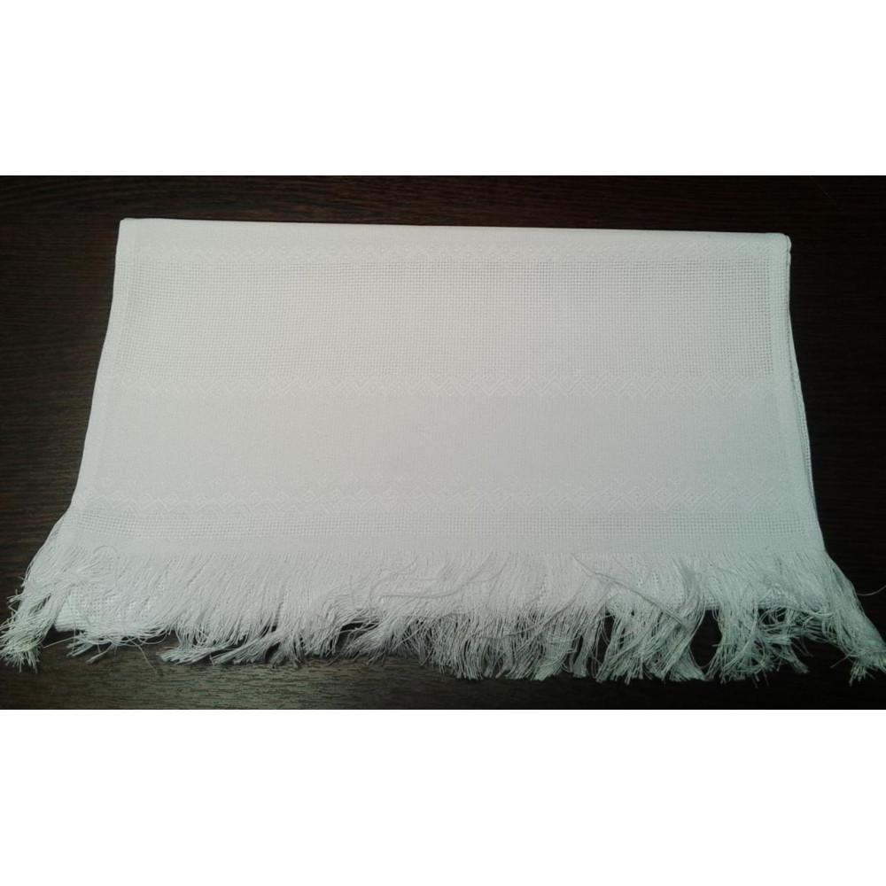 8в2 ТДК-7 8/1(2,25*33) 092/093, 096/097, 100/103, 101/102 Рушник зі вставками для вишивки. Чарівна Мить. Заготовка для вишивки нитками